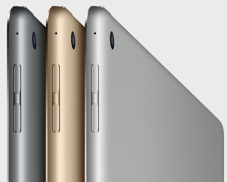 iPad-Pro-Colors