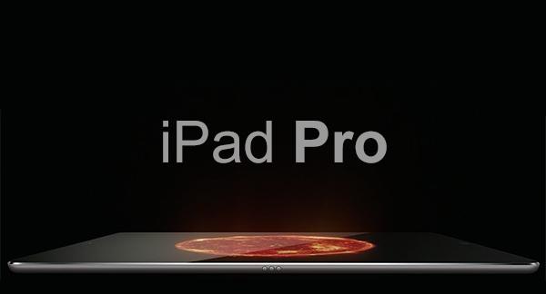 iPad-Pro-Main