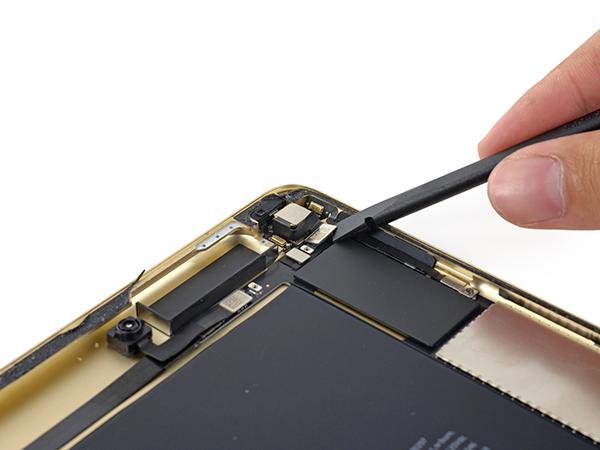 iPad-mini-4-03