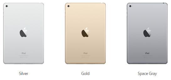 iPad-mini-4-colors