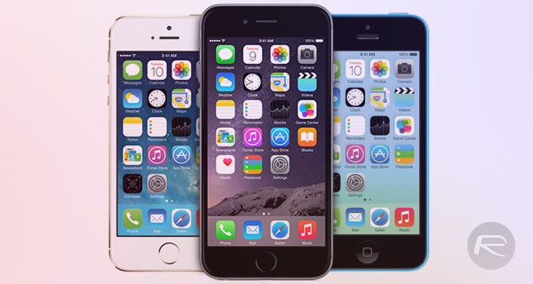 iPhone-6-Plus-5s-5c-price-revisions