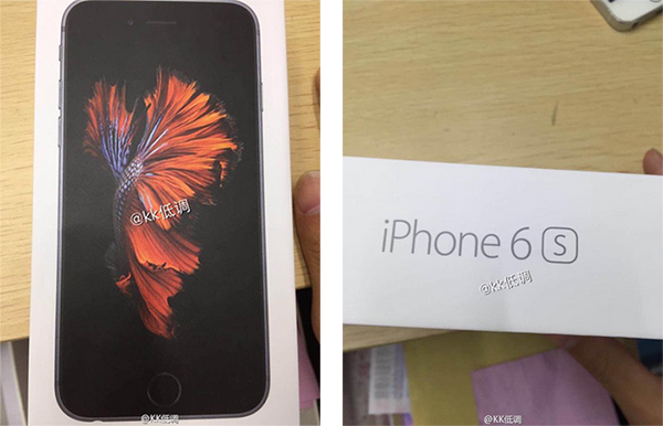 iPhone-6s-Packaging-00