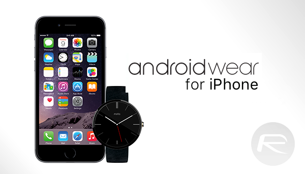 iPhone-Android-Wear main