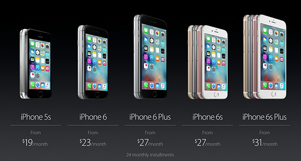 iPhone-lineup-prices-monthly-installments