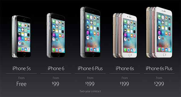 iphone 6 plus cost iphone 6 6 plus price reduced by 100 iphone 5s goes 15025