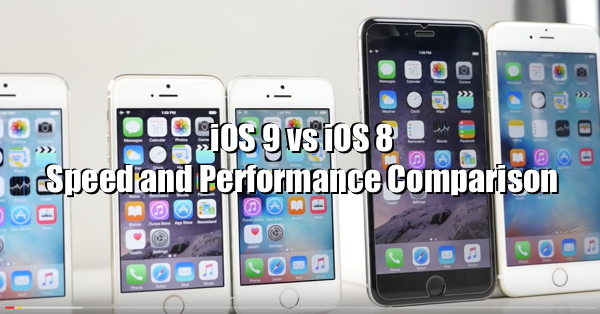 ios 9 vs ios 8 main