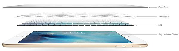 ipad-mini-4-display