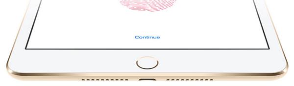 ipad-mini-4-touch-id