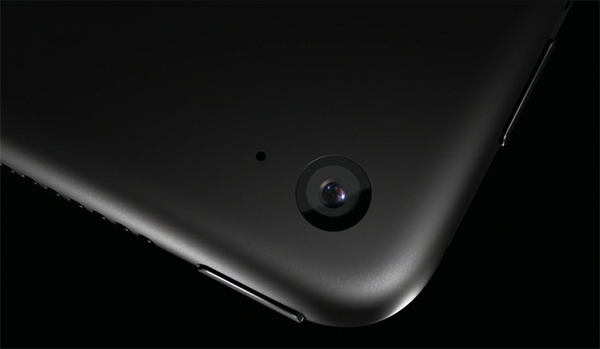 ipad-pro-camera