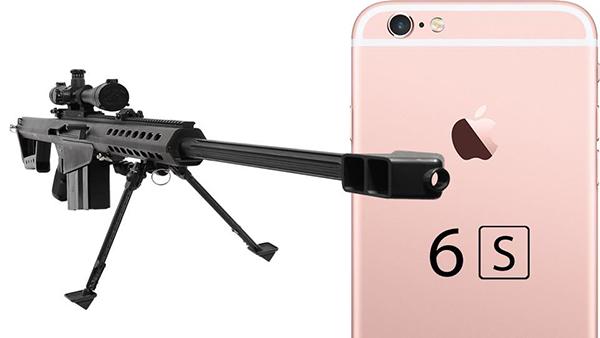 iphone-6s-vs-50-calliber