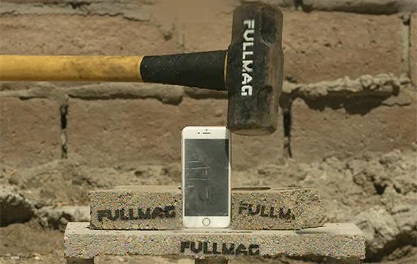 main-1-iphone-6s-freeze
