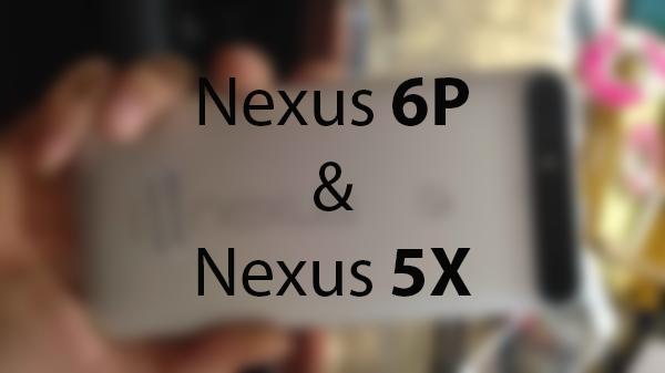 nexus-main