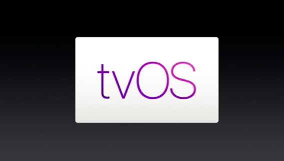tvos 9.2 beta configuration profile download