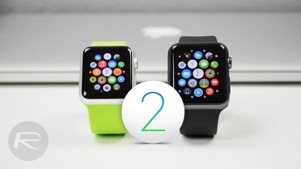 watchOS-2-update-how-to