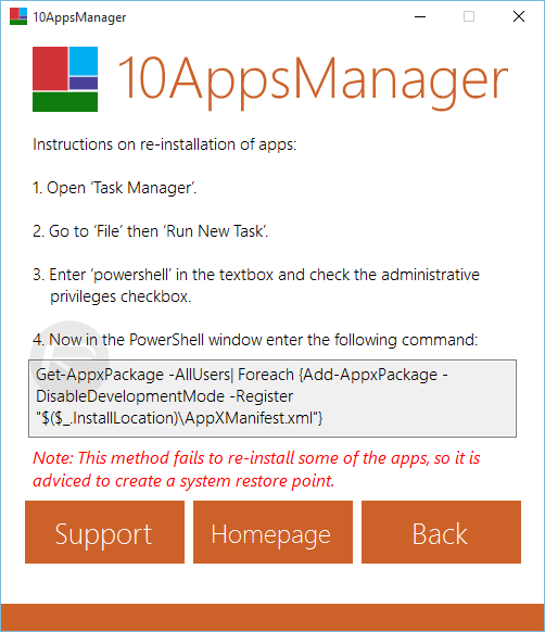 10appsmanager-last-step