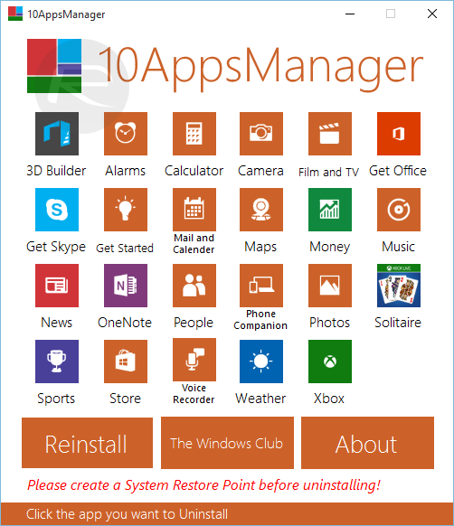 10appsmanager-step-2