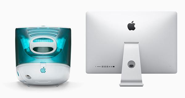 1998-iMac-vs-2015-iMac
