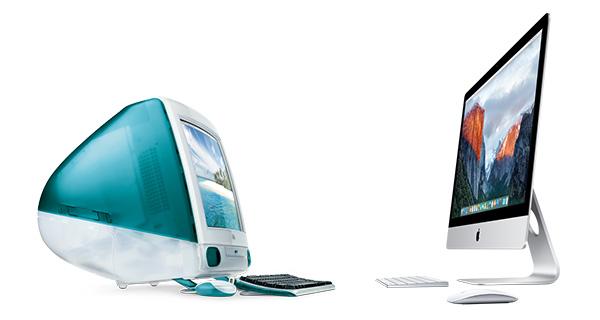 2015-vs-1998-iMac