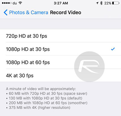 4K-video-recording-res