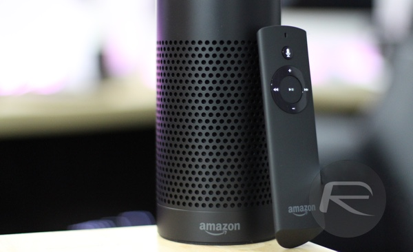 50 Alexa Voice Commands To Use With Amazon Echo