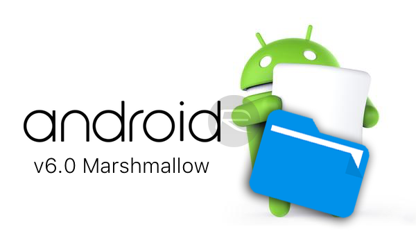 Android-6.0-Marshmallow-file-manager