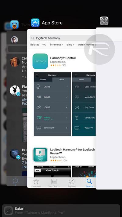 App-switcher-3D-Touch