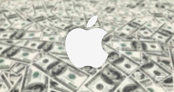 Apple-Earnings