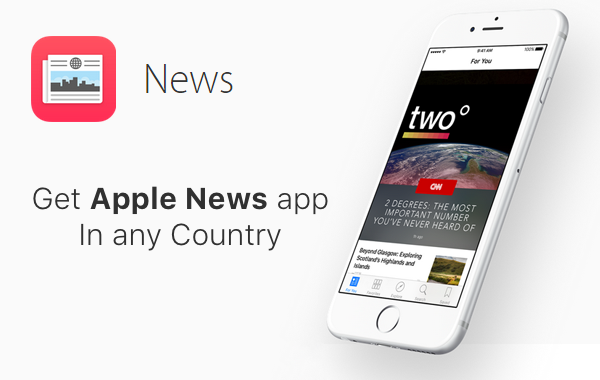 Apple-News-Main