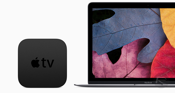 Apple-TV-macbook