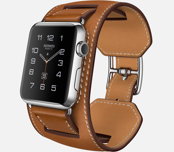 Apple-Watch-Hermes-Cuff
