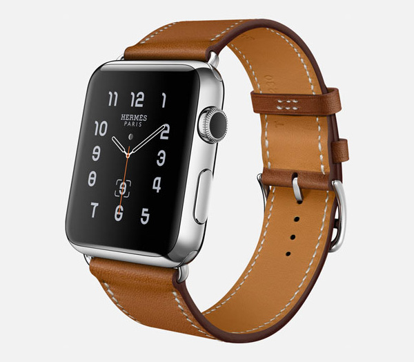 Apple-Watch-Hermes-Single-Tour