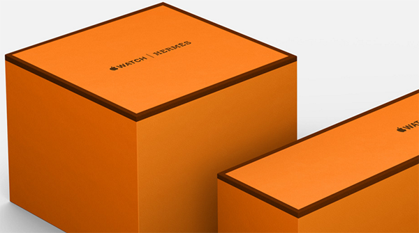 Apple-Watch-Hermes-box-main