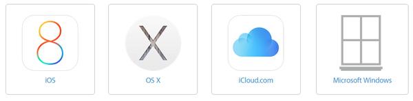 Apple-Windows-Logo