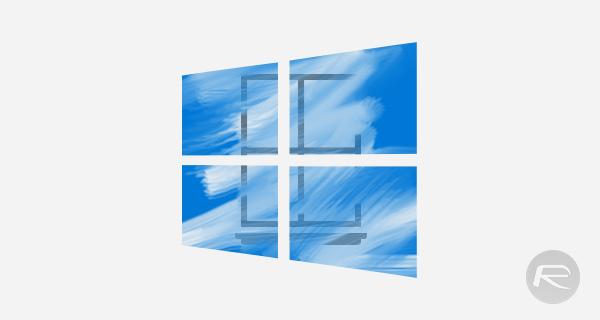Apple-Windows-logo_1
