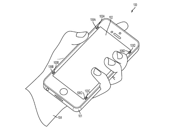Apple-screen-protection-patent-1