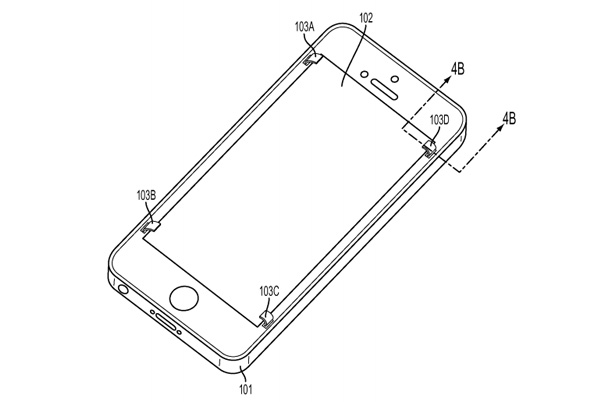 Apple-screen-protection-patent-2