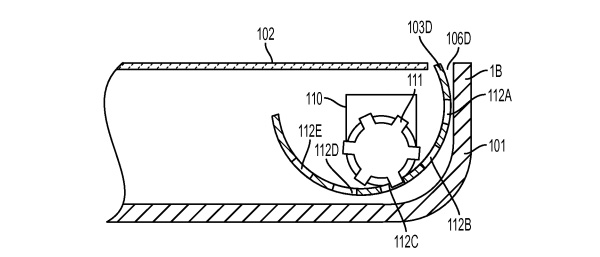 Apple-screen-protection-patent-3