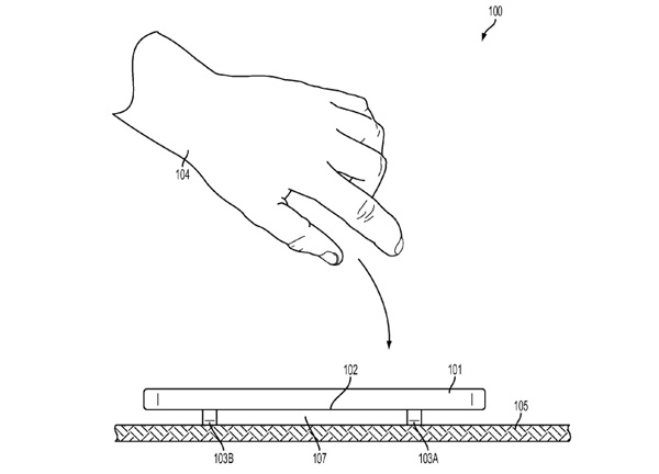Apple-screen-protection-patent-4