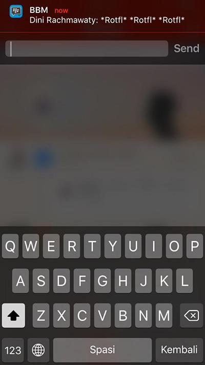 BBM-quick-reply