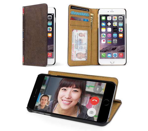 BookBook-iPhone-6s-case