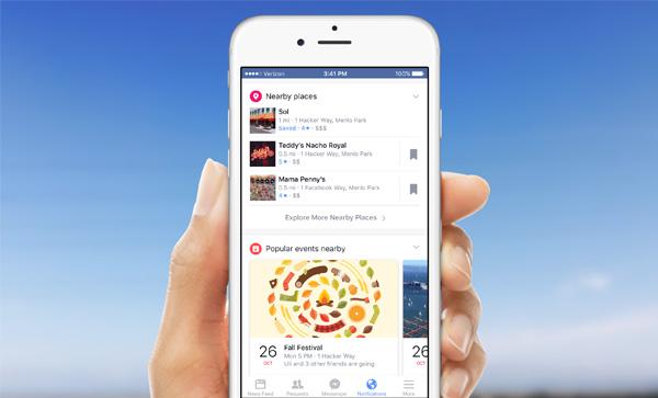 Facebook-new-notifications