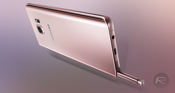 Galaxy-Note-5-Rose-Pink-Gold