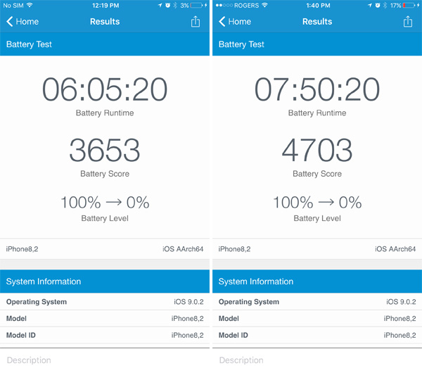 Geekbench-battery-scores-Samsung-vs-TSMC