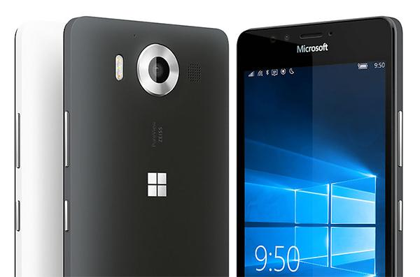 Lumia-950-final