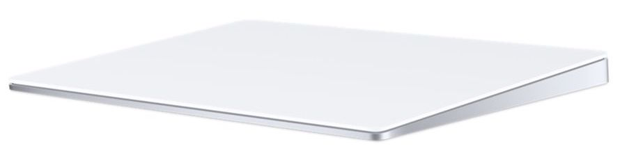 Magic Trackpad 2