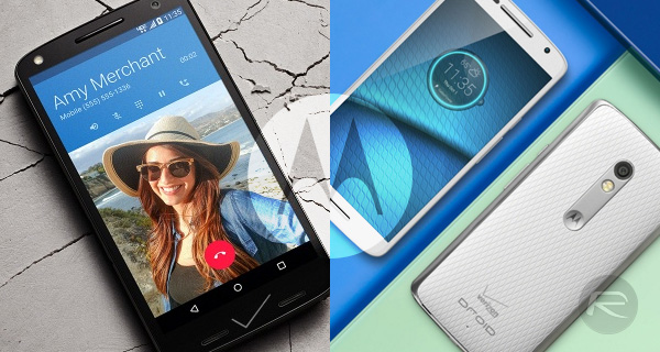 Motorola-Droid-Turbo-2-Droid-Maxx-2