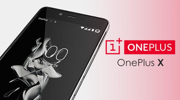 OnePlus-X-Main