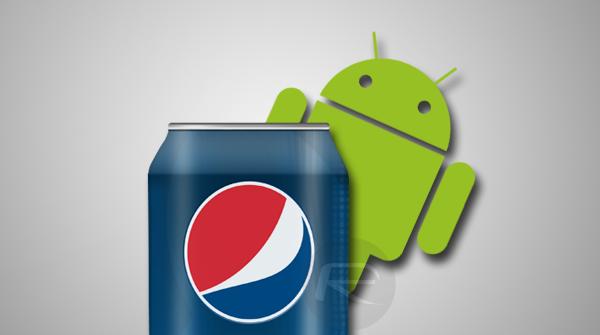 Pepsi-P1-main