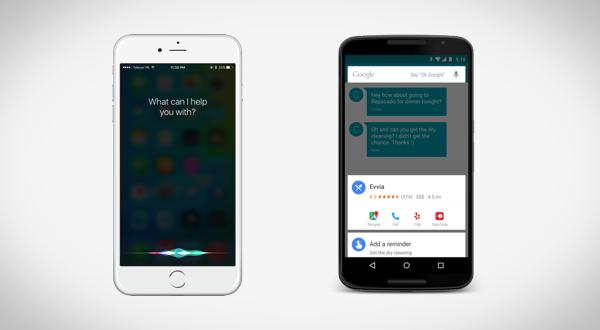 Siri-Now-main