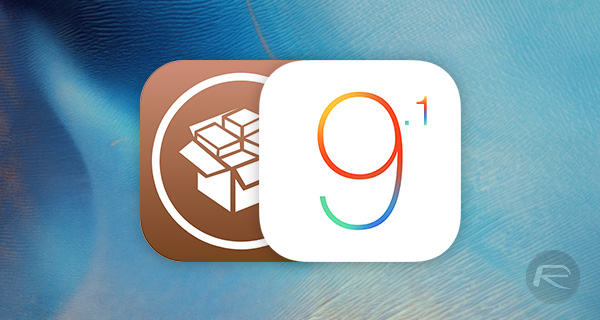 Things-to-do-before-iOS-9.1